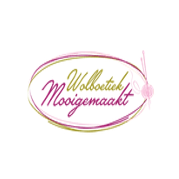 Hawaii | Annell