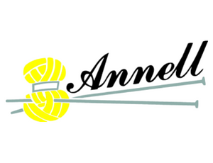 Annell